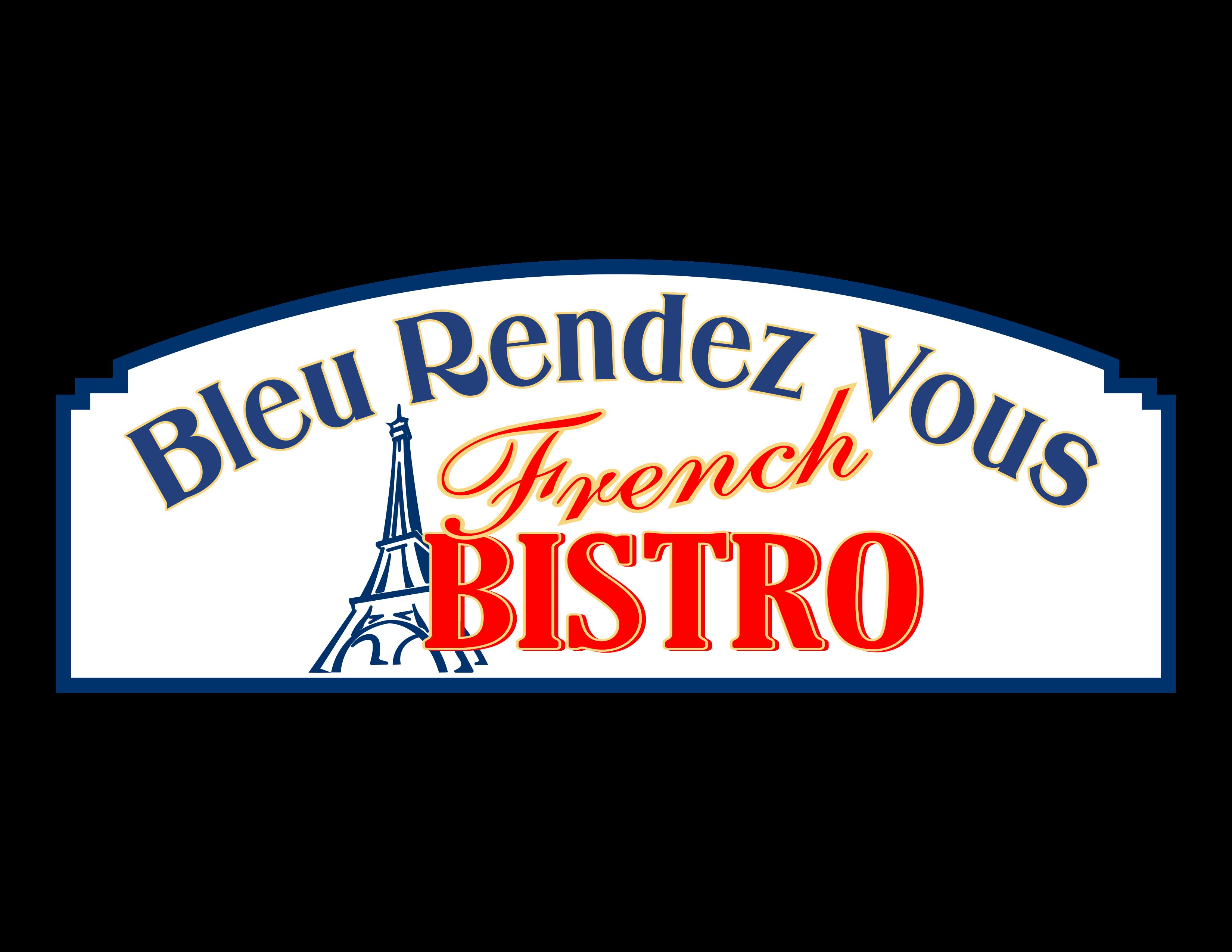 Blue Rendezvous Bistro
