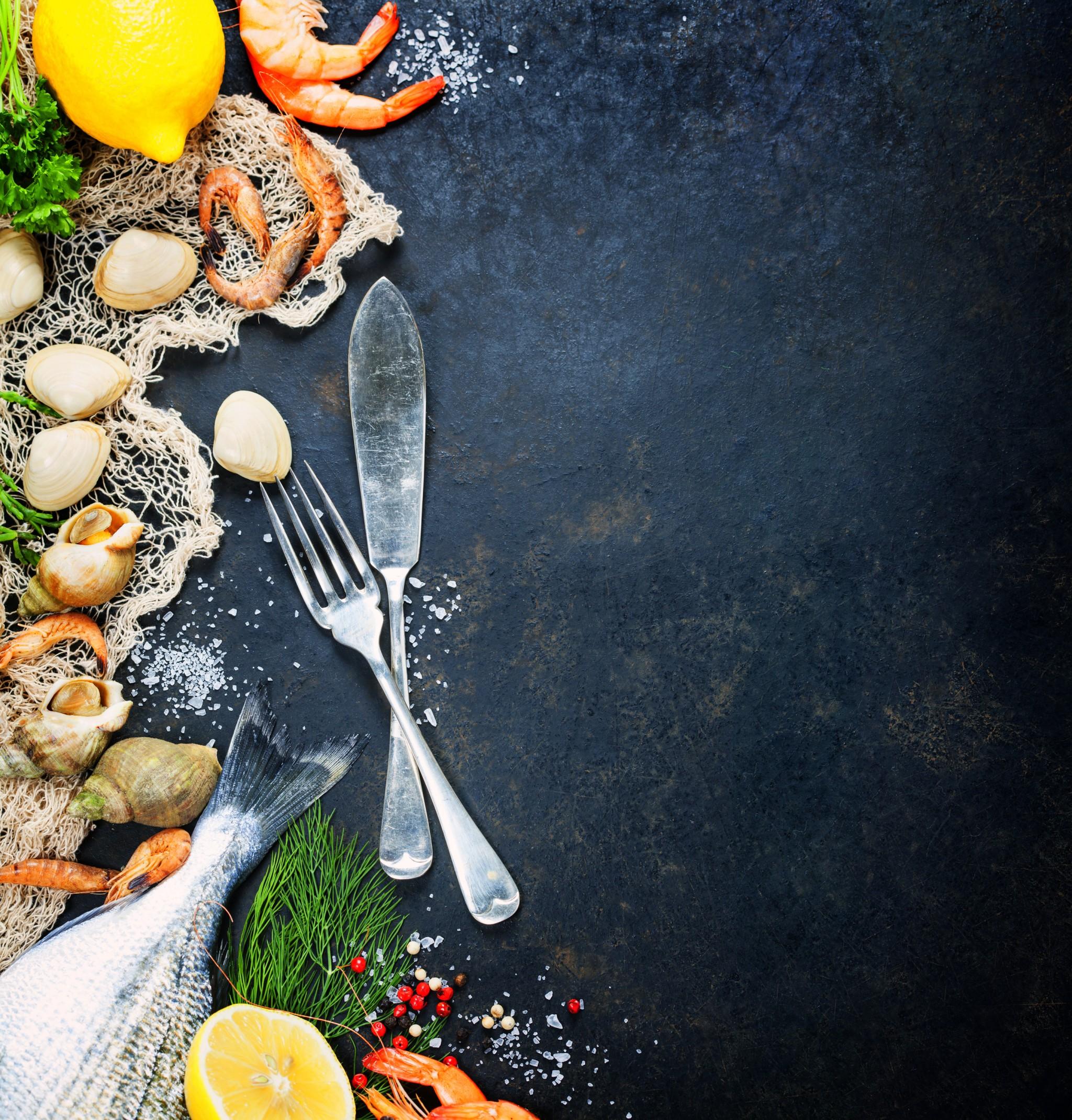 Sanibel Island French Bistro menu